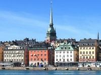 Stockholm testare